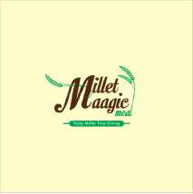 millet magic